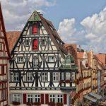 ©Rothenburg Tourismus Service, W. Pfitzinger