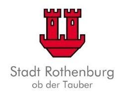 Stadt Rothenburg ob der Tauber