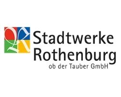 Stadtwerke Rothenburg