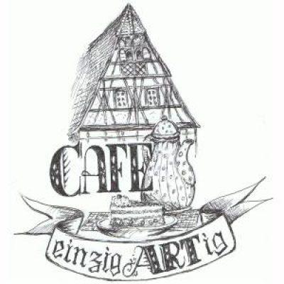 Café EinzigARTig