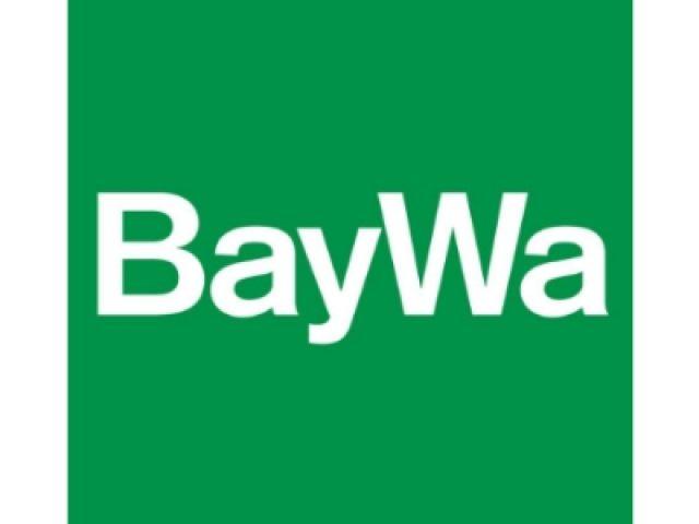 BayWa Bau- & Gartenmarkt