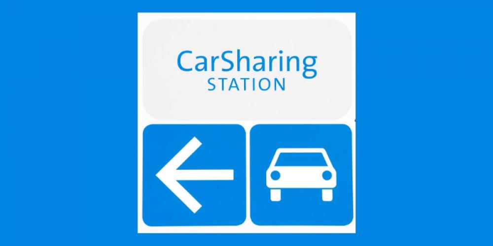 Carsharing Rothenburg! Ein Auto für alle Fälle