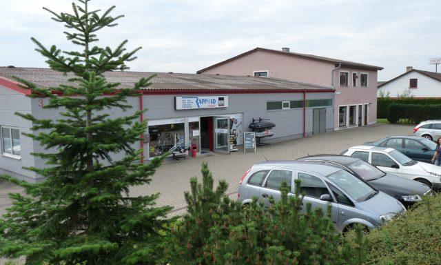 Rappold GmbH