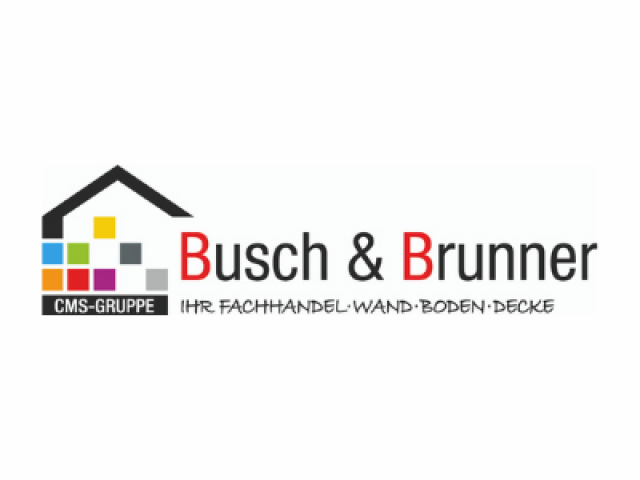 Busch & Brunner GmbH & Co. KG
