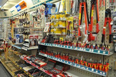 Eisen Keitel Werkzeuge und Eisenwaren