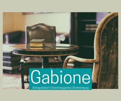 Gabione GmbH & Co. KG
