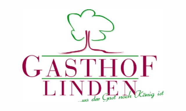 Gasthof Linden & Wildkräuterhotel