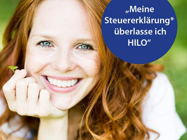 Lohnsteuerhilfeverein HILO e.V. Beratungsstelle Rothenburg, Wolfgang Probst