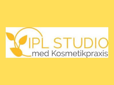 IPL Studio med. Kosmetikpraxis