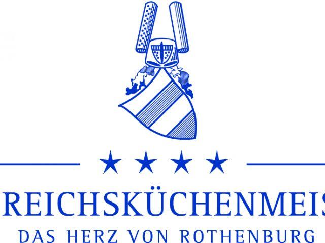 Hotel Reichsküchenmeister