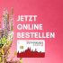 NEU: Rothenburg-PLUS-Karte online bestellen!