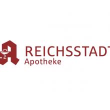 Reichsstadt-Apotheke (vorm Rödertor)