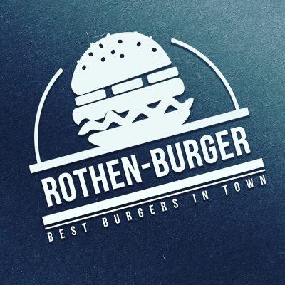 Rothen-Burger (Vorm Sieberstor)