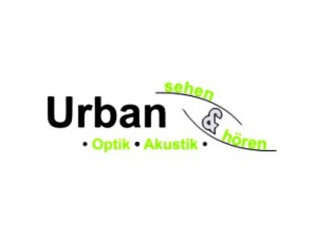 Urban Optik & Akustik