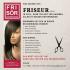 Friseur (m/w) für modernen Salon im Herzen Rothenburgs gesucht!
