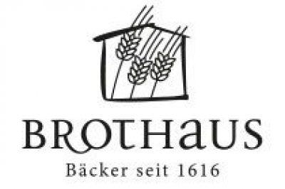 """Brot & Zeit"" Brothaus am Markusturm"