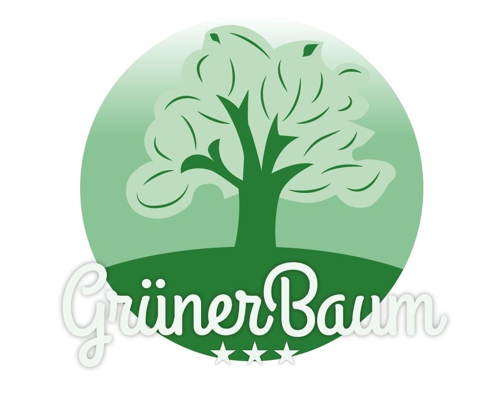 Gasthof Zum Grünen Baum (Fam. Kellermann)